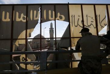 بعد خسائره بالعراق.. «داعش» يسعى لتعزيز وجوده في سوريا
