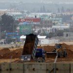 جامعة الدول العربية تدين بناء وحدات استيطانية جديدة بالضفة والقدس