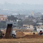 فيديو| مجلس قرية الولجة: مصادقة الاحتلال على بناء 300 وحدة «سرطان استيطاني»