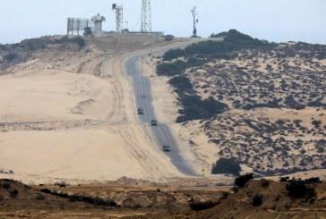 البرلمان الأوروبي يدعو إلى وقف الاستيطان في الأراضي الفلسطينية المحتلة