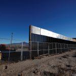 وزير أمريكي يتوقع إقامة «جدار المكسيك» خلال عامين