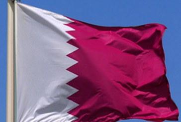 فيديو| خبير يستغرب عدم نفي حكومة قطر التصريحات المنسوبة إليها