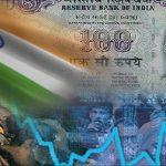 الهند ستصادر ممتلكات الهاربين الأثرياء المتهمين في قضايا اقتصادية