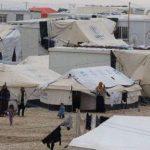 الأردن: محادثات مع أمريكا وروسيا لإخلاء مخيم الركبان السوري
