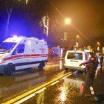 مواطنون عرب بين ضحايا اعتداء إسطنبول
