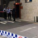 مقتل ممثل بطلق ناري أثناء تصوير أغنية في أستراليا