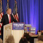 رويترز: حملة ترامب أجرت ما لا يقل عن 18 اتصالا لم تكشف عنها مع الروس