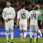 ريال مدريد يسحق مليلية 6-1 في إياب دور 32 لكأس ملك إسبانيا