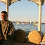 العرب يشيدون بالمصريين في هاشتاج يتصدر «تويتر»