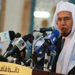 قبول استقالة قاضي القضاة في الأردن بعد حديث عن «أزمة اقتصادية»