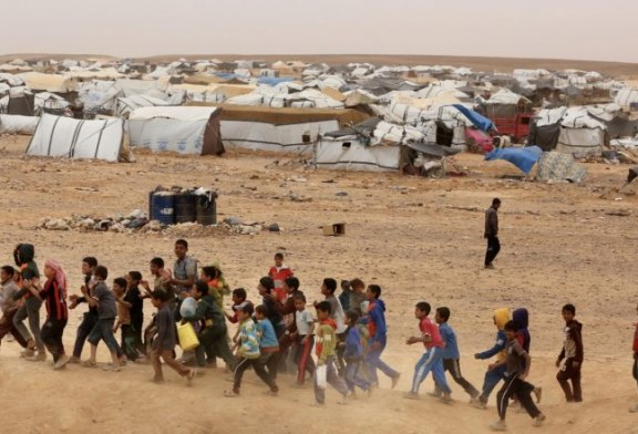 فيديو  خبير: عمليات «داعش» ستجبر المعاهد العسكرية على تدريسها
