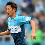 «الملك كازو» الياباني يواصل اللعب بعد الخمسين