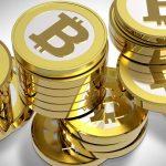 صندوق النقد يحذر من مخاطر استخدام «بيتكوين» في المعاملات اليومية