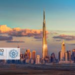 النقد الدولي: اكسبو دبي سيحدث زخمًا يدعم اقتصاد الإمارات