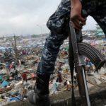 650 جنديًا إضافيًا من ساحل العلاج للمشاركة في بعثة الأمم المتحدة بمالي