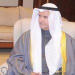 الكويت تتوقع افتتاح مشروع للطاقة الشمسية خلال 2020-2021