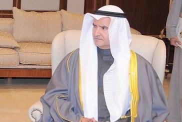 وزير النفط الكويتي يتوقع زيادة الالتزام باتفاق خفض الإنتاج في مارس
