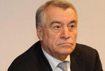 أذربيجان تخفض إنتاج النفط إلى 776.4 ألف برميل يوميا في فبراير