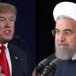 واشنطن تفرض عقوبات جديدة على طهران بعد تجربة «الصاروخ البالستي»