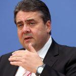 ألمانيا تدعو لخطوات لنزع فتيل الأزمة في الخليج