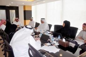الإمارات تقر نظاما للمركبات الكهربائية يرفع جودة الهواء 90% بحلول 2021