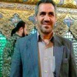 مقتل قائد عسكري في الحرس الثوري الإيراني بسوريا