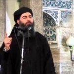 «ذا تايمز» : إنزال «دير الزور» استهدف اصطياد «البغدادي» .. ومقتل «أبو أنس»
