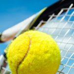فاندفيج تقود إمباير للفوز بلقب بطولة العالم لفرق التنس