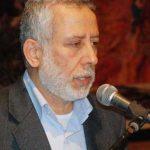 «الجهاد» يدعو الرئيس عباس لوقف التنسيق الأمني مع الاحتلال