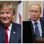 مشهد ضبابي يسيطر على العلاقات الأمريكية الروسية