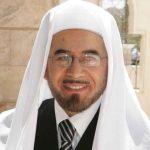 «اقتصاد المنابر».. يطيح بقاضي قضاة الأردن