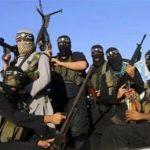 «داعش» يجهز الأنفاق لصد هجوم محتمل على الموصل
