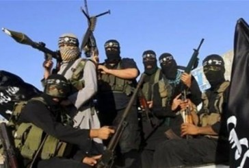 مصانع للقنابل ومركز للقيادات.. داعش يتحصن في الريف العراقي