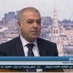 فيديو| أكاديمي: مقتل صالح نقطة تحول في تاريخ اليمن