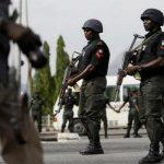 مقتل أربعة مدنيين في هجوم يشتبه بأن «بوكو حرام» نفذته يوم الإثنين