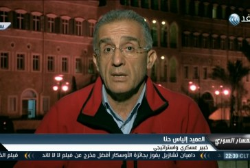 فيديو| خبير: 3 توقيتات مهمة لعملية حمص