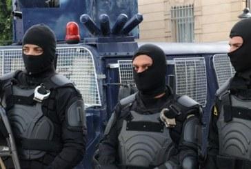 الأمن التونسي يفكك خلية إرهابية على صلة بـ«داعش» شرقي البلاد