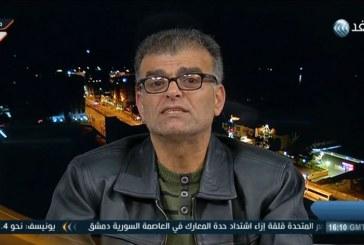 فيديو| حقوقي فلسطيني: القضاء الإسرائيلي يحمي مجرمي الحرب