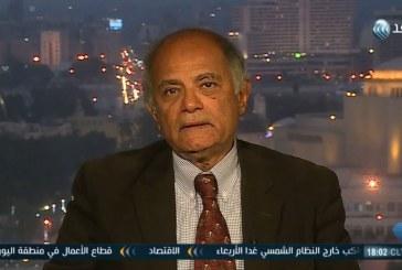 فيديو|  أسباب تصدر القضية الفلسطينية مباحثات الرئيسين المصري والأردني