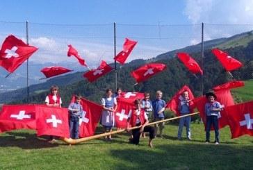 السويسريون يوافقون على تبسيط إجراءات منح الجنسية لأحفاد مهاجرين