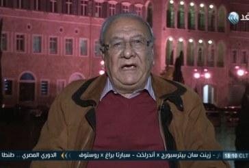 فيديو| خبير: أردوغان المستفيد الأول من انتصارات الجيش السوري الحر في مدينة «الباب»