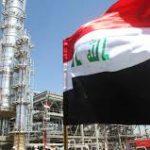 وزارة النفط العراقية تنفي سحب موظفي سي.إن.بي.سي من غرب القرنة