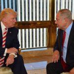 «الدولة الواحدة».. خطيئة ترامب الكبرى في حق الشرق الأوسط