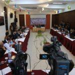 أبراش: مواجهة مشروع «دولة غزة» تبدأ من توحيد الصف وإنهاء الانقسام