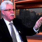 قيادي فتحاوي: انعقاد المجلس المركزي جاء في مرحلة دقيقة للشعب الفلسطيني