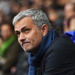 إحباط مزدوج لمورينيو بسبب الخسارة أمام ليفربول وغياب ماتيتش