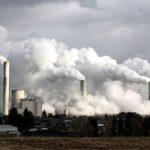 الحكومة البريطانية تدشن خطة للحد من تلوث الهواء