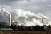 دراسة: تلوث الهواء مسؤول عن 2.7 مليون حالة ولادة مبكرة سنويا