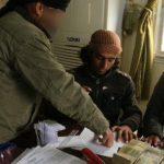 دراسة تكشف: 50% تراجعا في إيرادات «داعش»