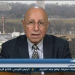 فيديو| محلل: ألمانيا تتحدى أمريكا وترفض إلغاء الاتفاق النووي الإيراني